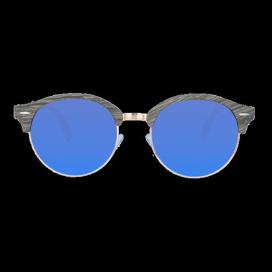 Yndy Settle Blue 1500x1500